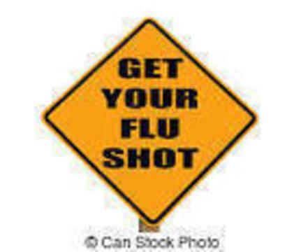 Top story 14735bd11c4e3b201da5 get your flu shot photo