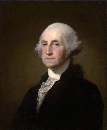Top story 3fe1f710f22d2b0897a2 george washington portrait public domain