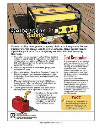 Top story 40ed719de3801c13d457 generatesafety2