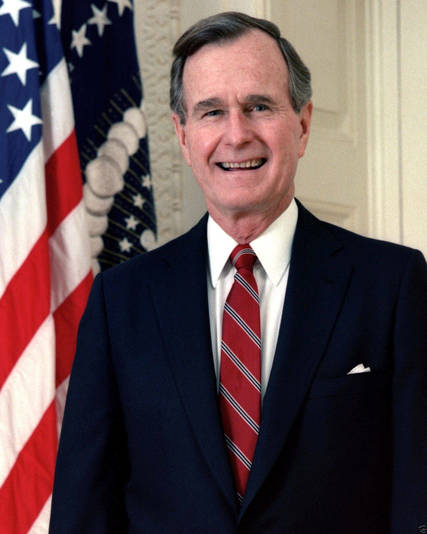 Top story dce144d787ac25b87e86 george hw bush