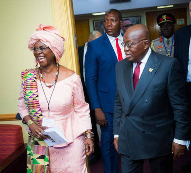 Ghana.jpg