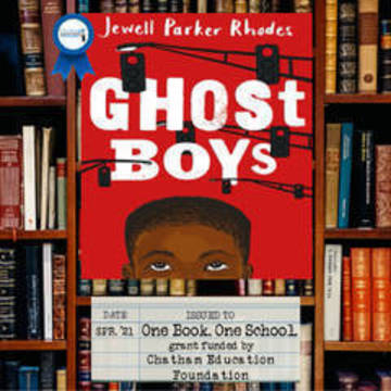 Top story b193d5f26565df52fc44 ghost boy graphic cover   final