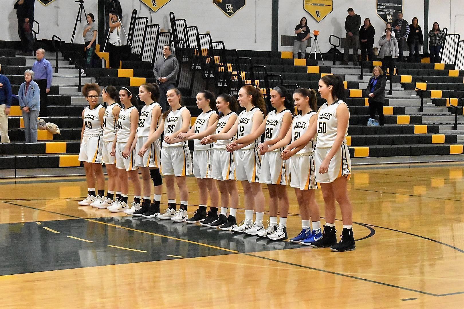 Girls Basketball 01.01192019.JPG