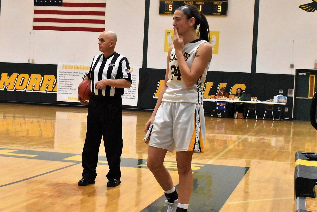 Girls Basketball 01.01222019.JPG