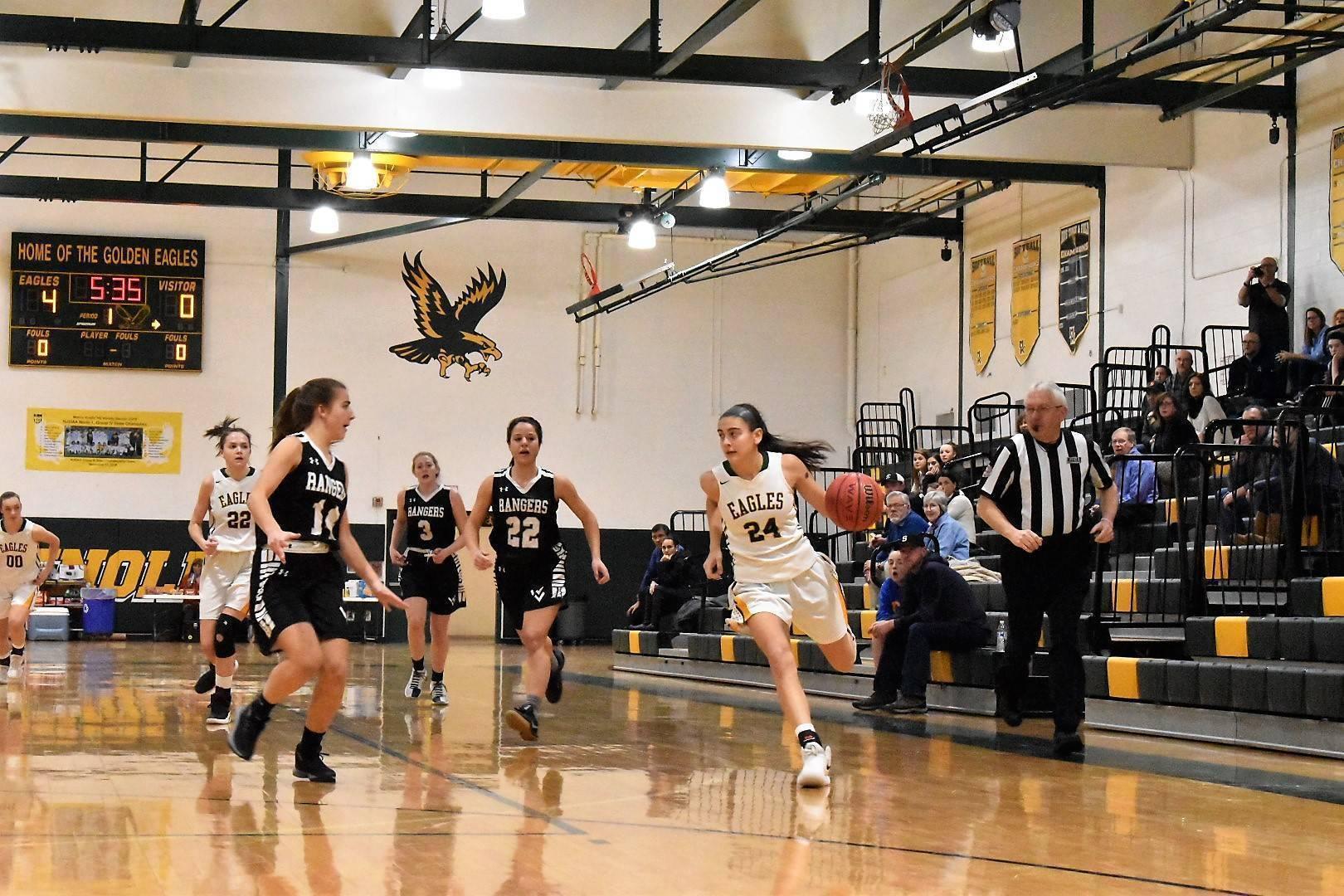 Girls Basketball 07.01182019.JPG