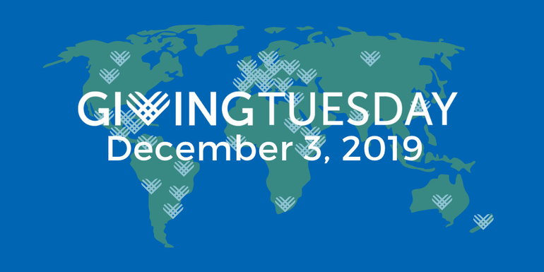 Giving Tuesday 2019.png
