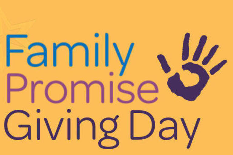 Giving Day.png