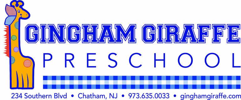 GinghamGiraffePreschoolLogo.v7contactInfoOneLine (1).jpg