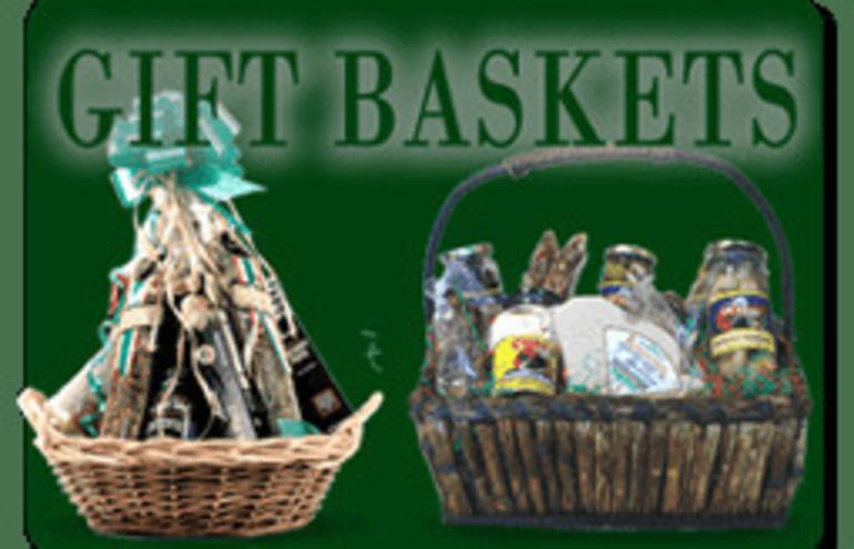 giftbaskets1.png