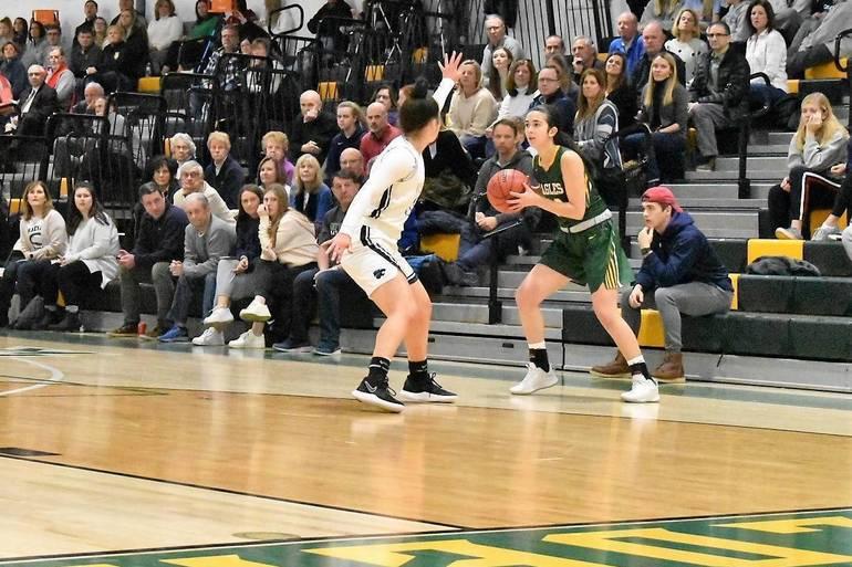 Girls Basketball 02152020.04.JPG