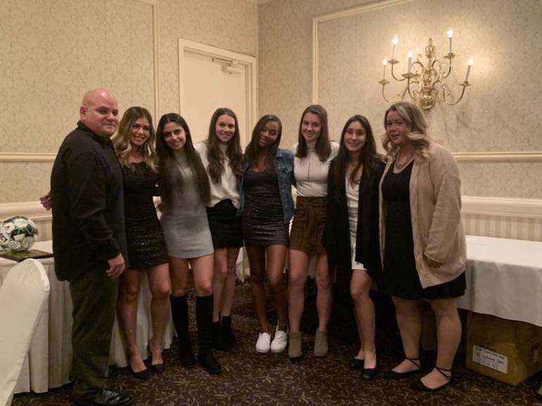 girls soccer 2020 awards.JPG