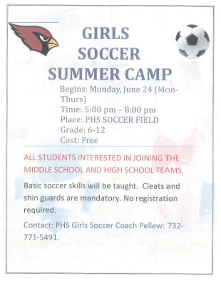 Girls Soccer Camp.png
