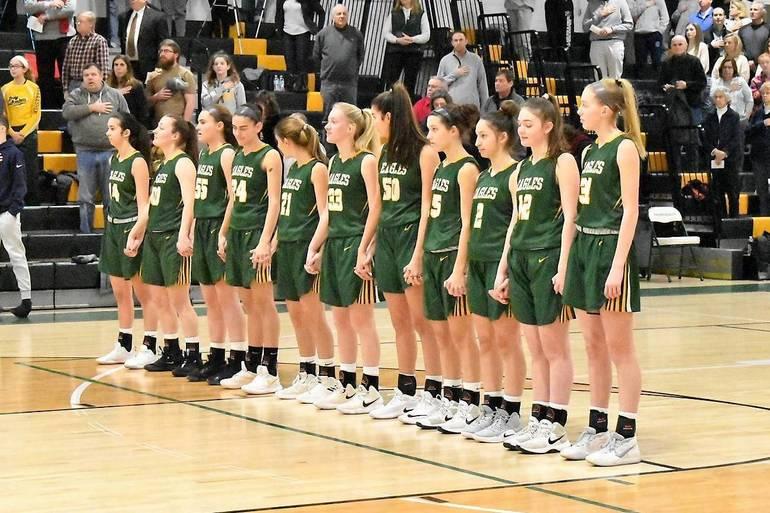 Girls Basketball 02152020.07.JPG