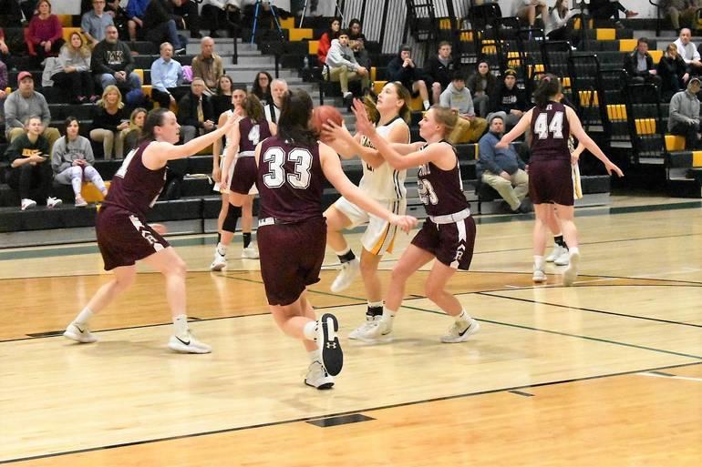 Girls Basketball.03032020.04.JPG