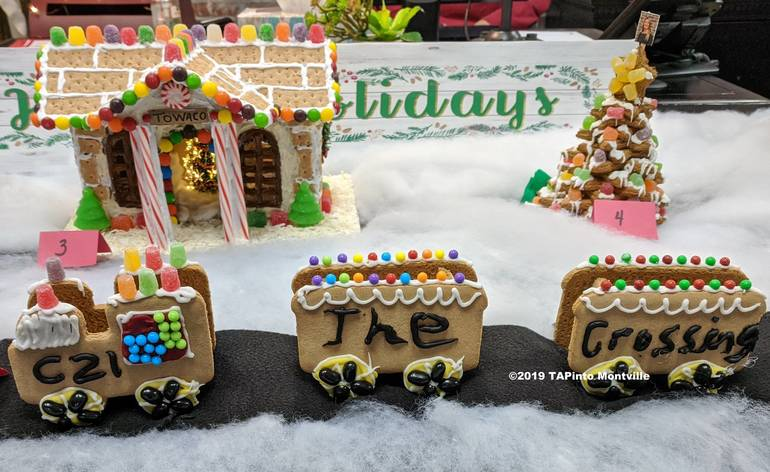 Gingerbread at Century 21 ©2019 TAPinto Montville.jpg
