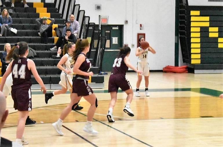 Girls Basketball.03032020.06.JPG