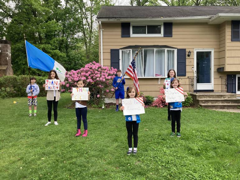 GirlScoutsofCranfordMemorialDay2020.jpg