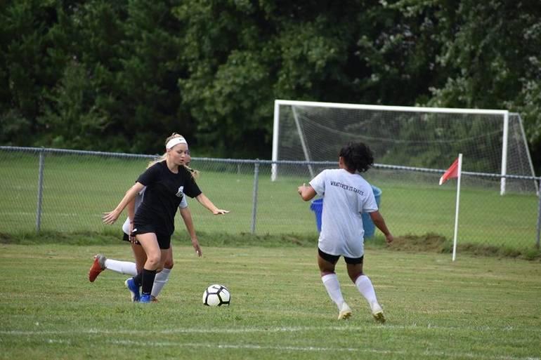 girls soccer.jpg
