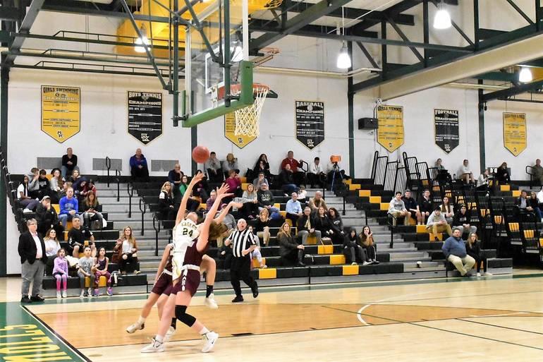 Girls Basketball.03032020.05.JPG