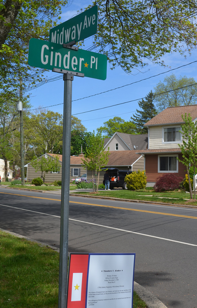 Ginder Place in Fanwood.png