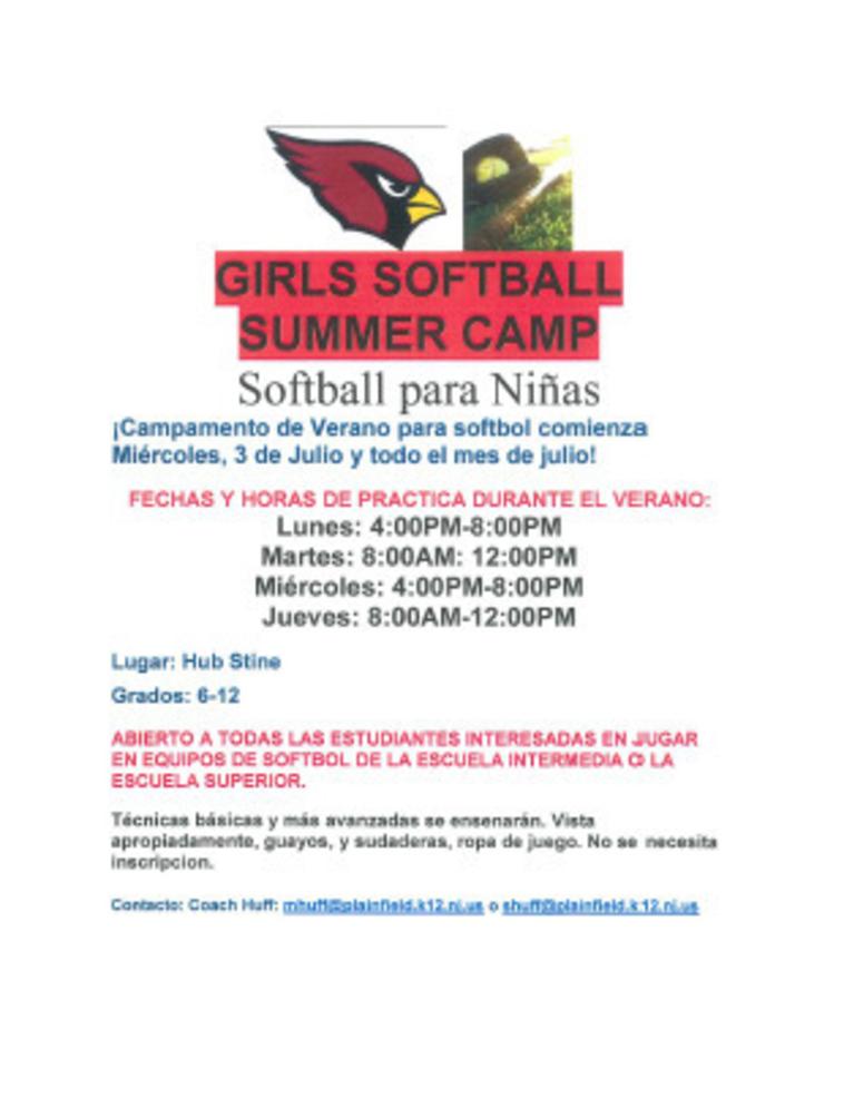 Girls Softball Spanish.png