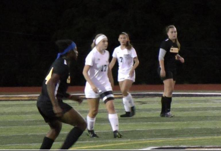 Girls Soccer v JP Stevens 1.JPG