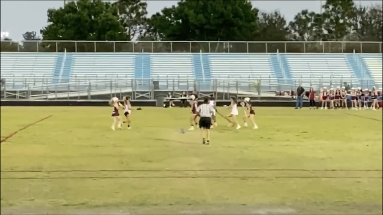 girls lacrosse.PNG