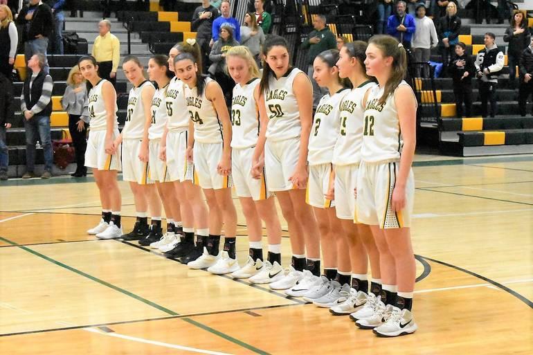 Girls Basketball 12202019.01.JPG