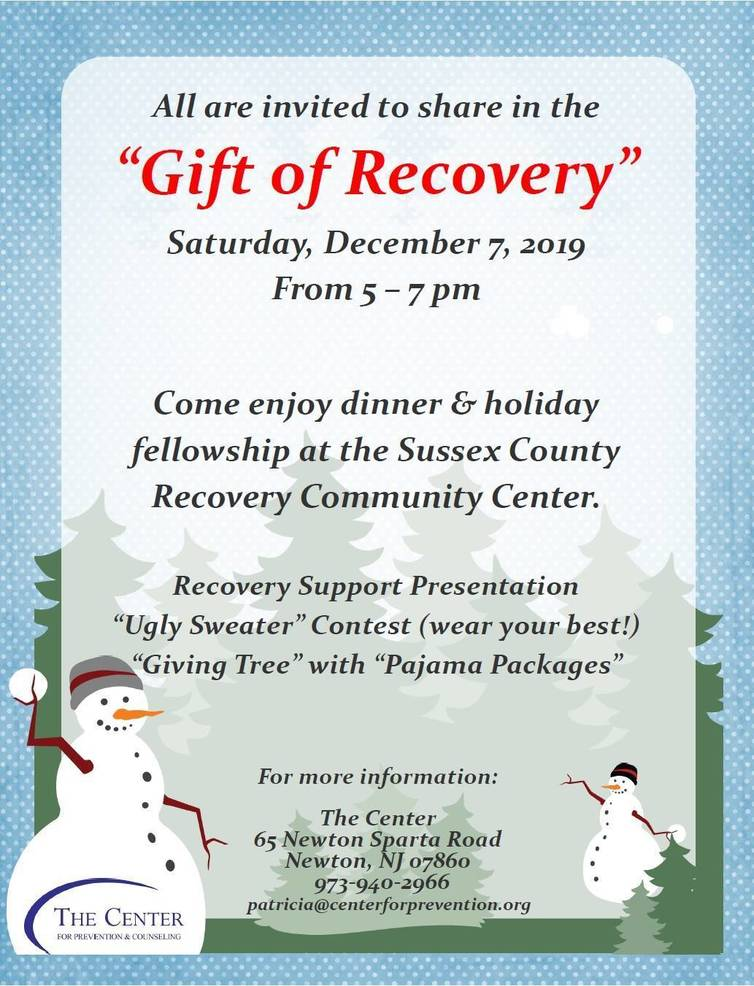 Gift of Recovery 2019.jpg