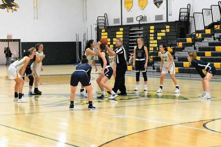 Girls Basketball 01142020.01.JPG