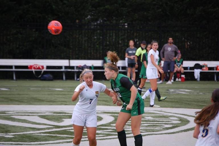 girls soccer1.jpg