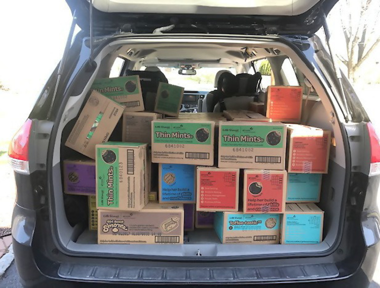 Girl Scout cookies 1.png