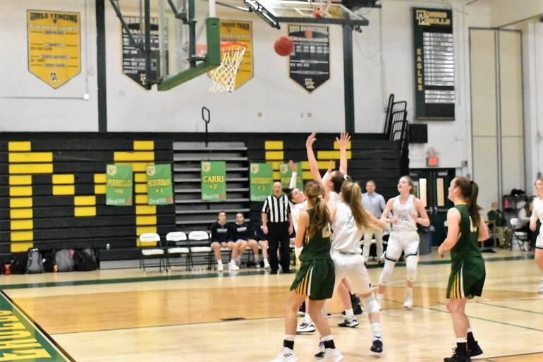 Girls Basketball 02152020.01.JPG