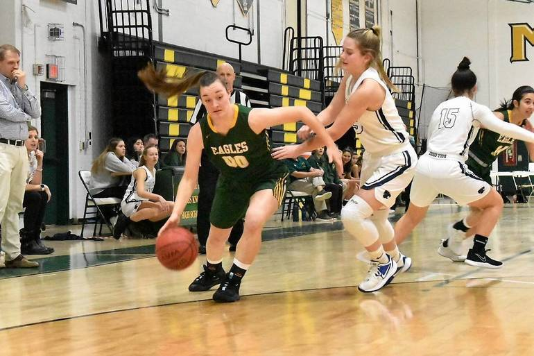 Girls Basketball 02152020.03.JPG