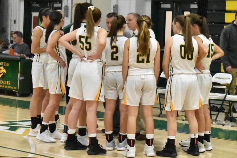Girls Basketball 03.JPG