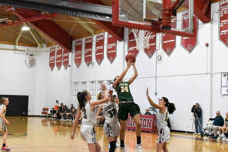 girls basketball 02082020.04.JPG