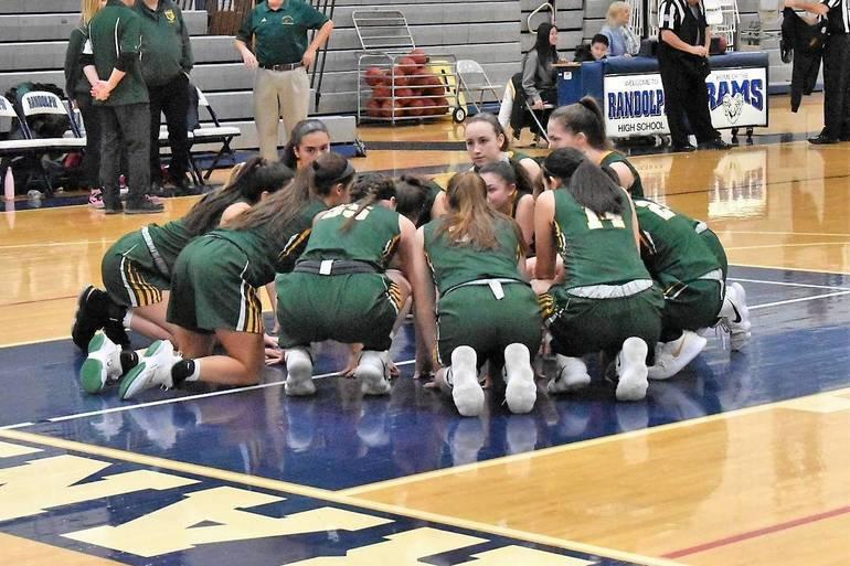 Girls Basketball Circle Up.Away.JPG