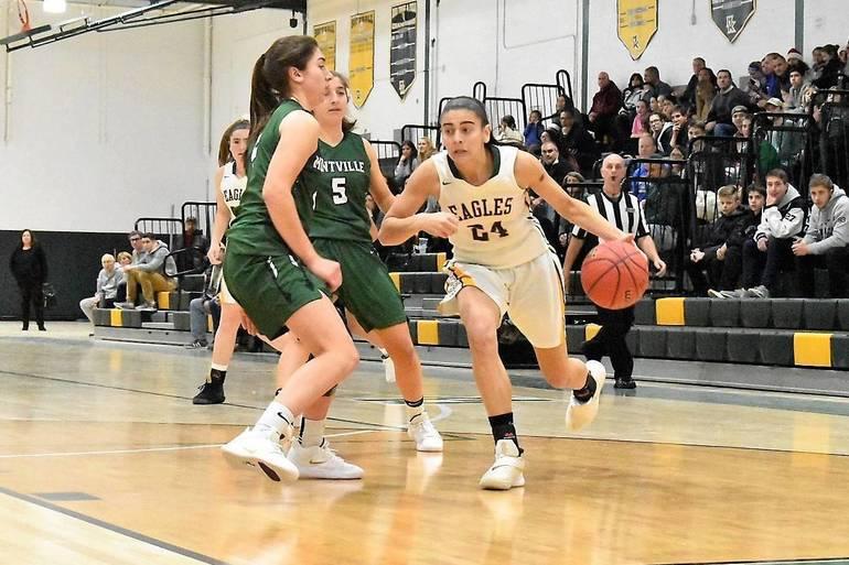 Girls Basketball 12202019.8.JPG