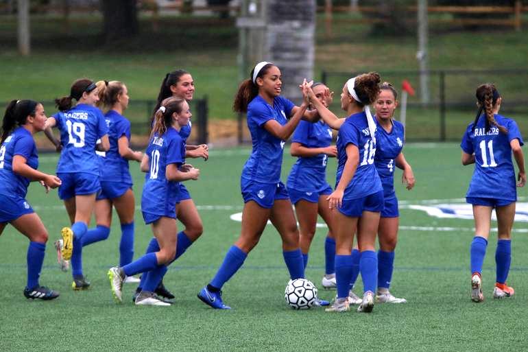 Girls Soccer team file photo by Matt Kipp.png