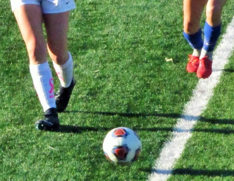 girls soccer generic.JPG
