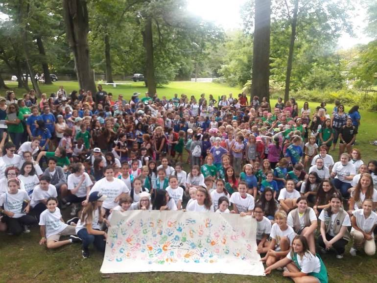 GirlScoutsofCranfordServiceUnit48.jpg