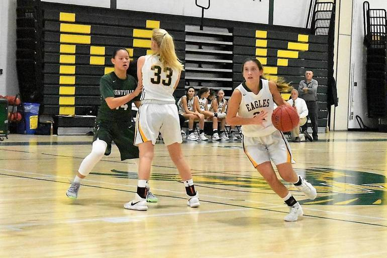 Girls Basketball 12202019.20.JPG