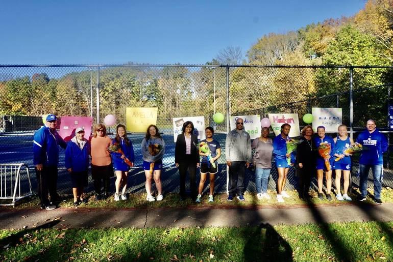 girls tennis senior day 2019.jpg