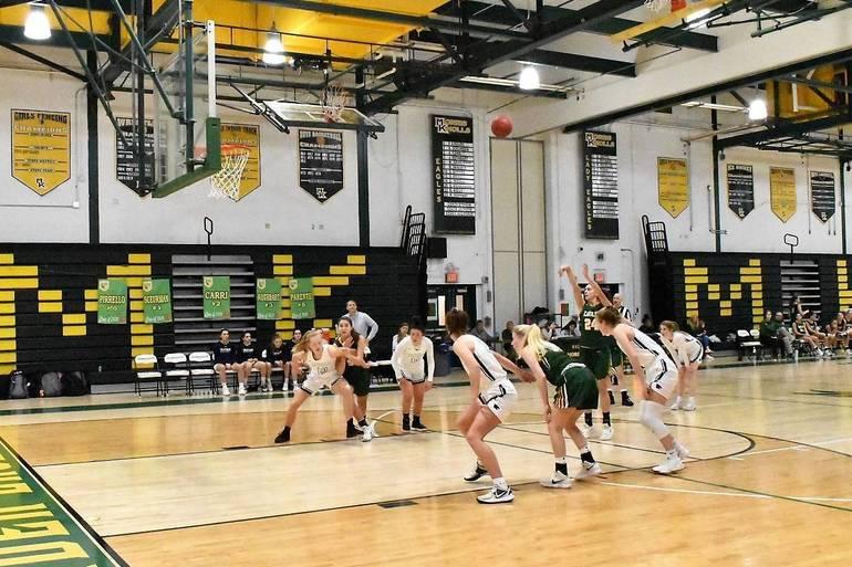 Girls Basketball 02152020.06.JPG
