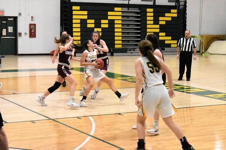 Girls Basketball.03032020.02.JPG