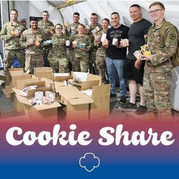 Girl Scout Cookie Share.jpg