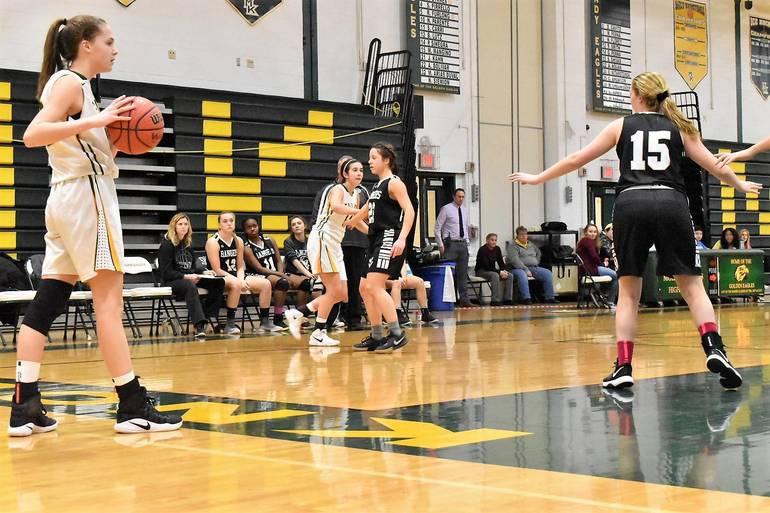 Girls Basketball 03.01182019.JPG