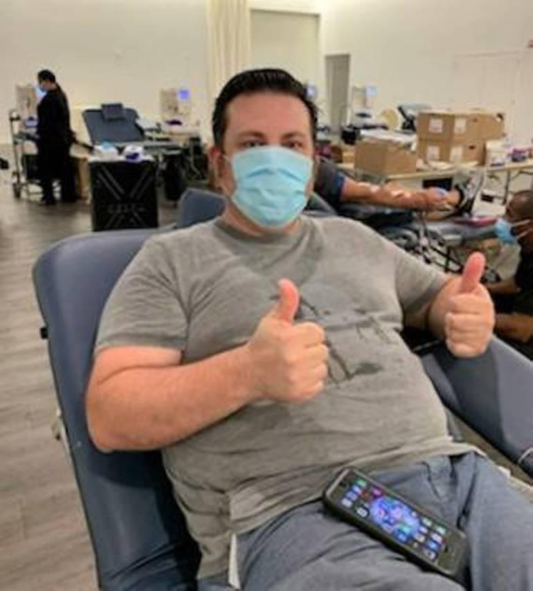 give blood.jpg
