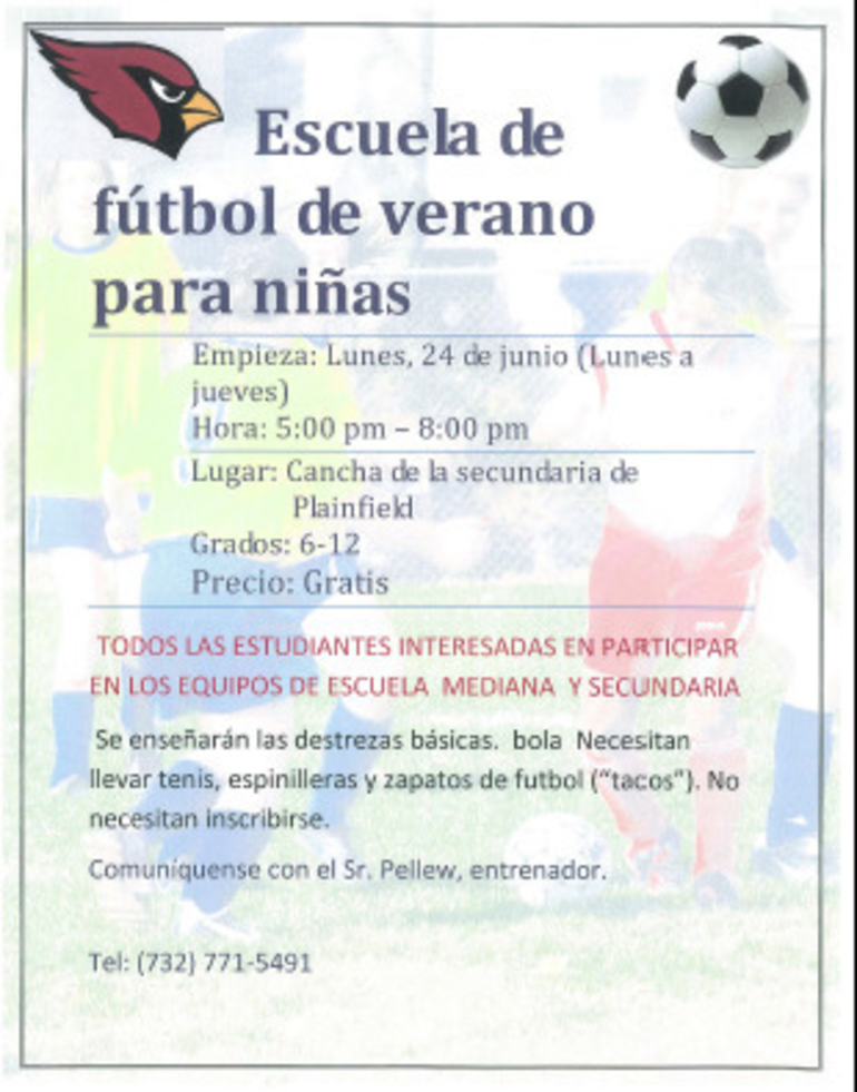 Girls Soccer Camp Spanish.png