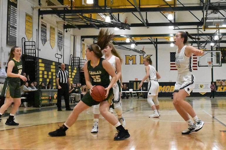 Girls Basketball 02152020.05.JPG